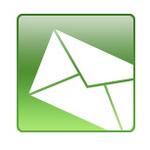 メルマガ配信・差込メール機能